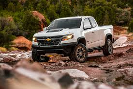 2018 chevrolet vehicles. unique 2018 trucks inside 2018 chevrolet vehicles f