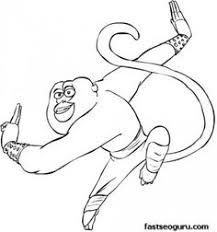 The Best Free Kungfu Drawing Images Download From 7 Free Drawings