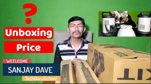 Simpex Pro 300d With Softbox Studio Light Simpex 23pro Studio Light Unboxing And Review Hindi Best Indoor And Outdoor Light 2018