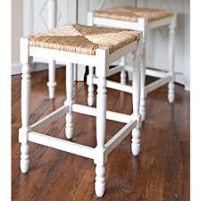 antique white bar stools. Carolina Cottage Hawthorne 23.75 In. Antique White Bar Stool Stools E