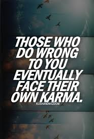 What Goes Around Comes Around Quotes 16 Stunning 24 Best Karma Images On Pinterest Karma Live Life And Quote Life