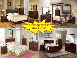 13 cool bedroom furniture direct you ll love