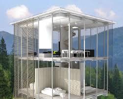 Best 25+ Ultra modern homes ideas on Pinterest | Modern cooktops, Asian  cooktops and Modern kitchens