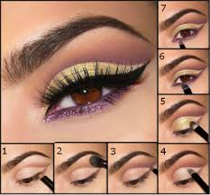 eyeshadow selecting right brushes even though you can apply eye shadow using your finger good that you use brushes but right brushes