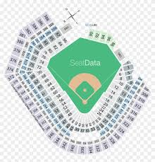 interactive fenway park seating chart
