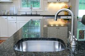 cost of solid surface countertop solid surface cost per square foot s most cost effective solid