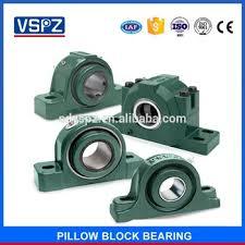 Size Chart Pillow Block Bearing Units Ucp211 P211 Z90511 Sy55tf P56211 For Mechanical Equipment Machinery Buy Block Bearing Units Ucp211 Block