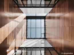 Wand-/ Deckenbekleidungen | Lindner Group