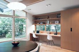 Image Pinterest 15 Inspirational Mid Century Modern Home Office Designs Architecture Art Designs 15 Inspirational Midcentury Modern Home Office Designs