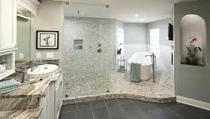 master bathroom designs on a budget. Interesting Bathroom Master Bathroom Ideas Design On A Budget    For Master Bathroom Designs On A Budget