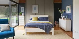 Bedroom Furniture Bedroom Furniture Sets Oak Furnitureland