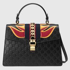 gucci bags 2017 prices. gucci bags 2017 prices i