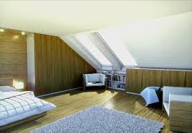52 Einzigartig Bescheiden Luxus Schlafzimmer Rot Leave Me Alone Home