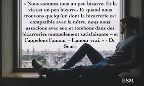 Citation D Amour Et De La Vie Webwinkelbundel