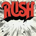 Images & Illustrations of rush