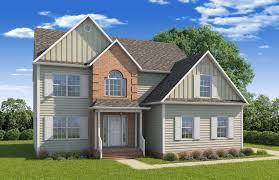 new custom home designs page 1 line