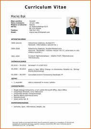Cv Versus Resume] Quick Comparison Cv Vs Resume, Cv Resume Resume for Resume  Vs