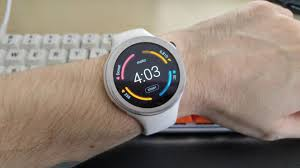 moto android watch. a lot of things have changed over at moto following the takeover by lenovo. for instance, phones are modular and watches arenonexistent. android watch