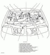 chevy 2 2 engine diagram wiring diagrams best chevy 2 2 engine diagram wiring library chevy s10 2 2l engine diagram chevy 2 2 engine diagram
