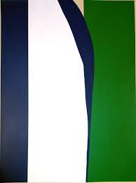 Eric Bohr Fine Art
