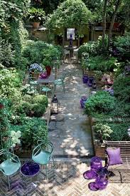 Small Picture 991 best PEACEFUL GARDEN images on Pinterest Landscaping