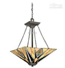 style stained glass pendant light with 3 lights living room chandelier pendant lamp chandelier with 245 29 piece on soon s