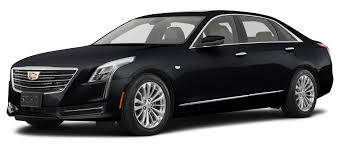 2018 cadillac black. wonderful 2018 2018 cadillac ct6 all wheel drive 4door sedan  for cadillac black e