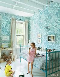 De 10 Leukste Blauwe Kinderkamers Op Een Rij Makeovernl