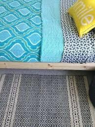 artisan de luxe home area rug fresh tj ma area rugs pertaining to inspire livimachinery