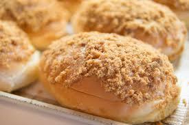 Bakery Menu Sweet Hut Bakery Cafe