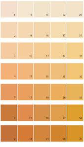 champagne paint colorSherwin Williams Paint Colors  Color Options Palette 11  House