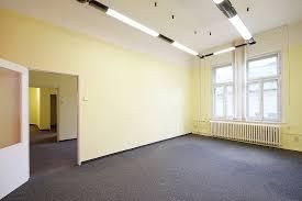 city center office spacejpg. offer of office space in prague city center opletalova street spacejpg
