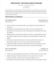 Free Resume Templates Professional Report Template Word Does Have A ...