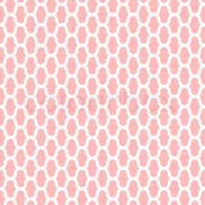 simple color background pink. Plain Pink Grid Vector Seamless Pattern Geometric Abstract Background Of Pink And  White Color Modern Simple Line Ornament Cute Tender Texture For Baby Fabric To Simple Color Background Pink E