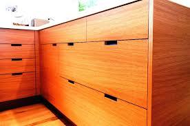 custom ikea cabinet doors image of custom doors for kitchen cabinets custom ikea kitchen cabinet doors
