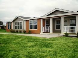 full size of home insurance an affordable mobile home insurance in louisiana best auto insurance