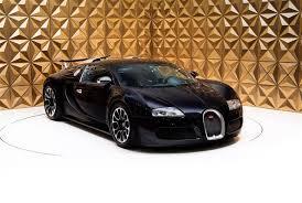 Bugatti veyron linea vivere by mansory 1 of 2. Bugatti Veyron Cars For Sale Pistonheads Uk
