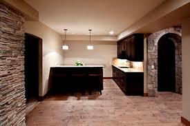 simple basement bar ideas. Bar D Illustrated Printable Diy Basement Plans And Ideas Brick Simple