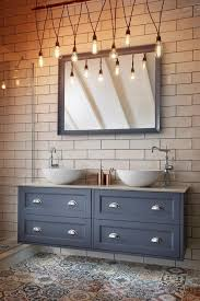 utopia furniture. Find This Pin And More On Utopia Bathroom Furniture By Tubstiles.