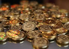 Bitcoin's value spiked today, breaking the £4,876.01 ($6,350) and £4,895.20 ($6,375) resistance against the us dollar. How Much 1 Bitcoin Worth