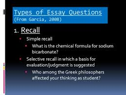meaning and types of essay writing acirc benefits of doing business plan meaning and types of essay writing
