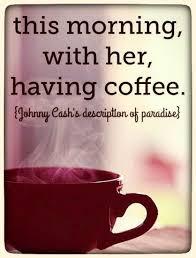 Coffee Love Quotes Inspiration Pin By Samantha Davis On Coffee Coffee Coffee Pinterest
