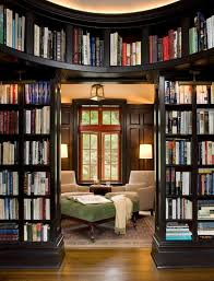 reading room furniture. a nice entrance to writing or reading room for writers works both booktique furniture
