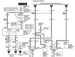 Large size of 7 pin semi trailer wiring diagram way with brakes archived on wiring diagram