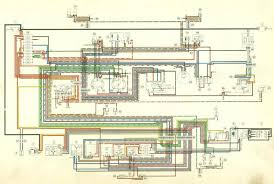 1980 porsche 911 wiring diagram 1980 image wiring 1978 porsche 911 sc wiring diagram wiring diagram on 1980 porsche 911 wiring diagram