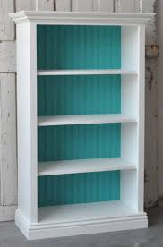 teal bedroom furniture. bookcase in distressed white and teal bedroom furniture t