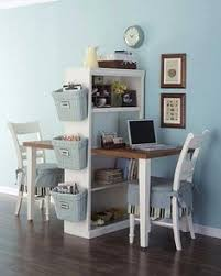 wonderful decorations cool kids desk. Great Idea For A Small Home Office Space, Workstation, Or Homework Station. Wonderful Decorations Cool Kids Desk