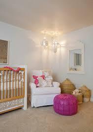 cloud crib bedding nursery contemporary with wicker basket white crib beige crib bedding