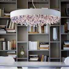 contemporary lighting ideas. contemporary chandelier lighting photos ideas w