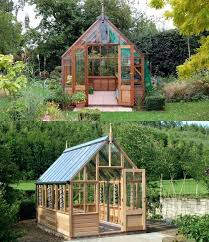 how to build a wood greenhouse front wall plans build your own wooden greenhouse free plans